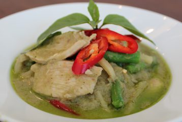 Groene curry1