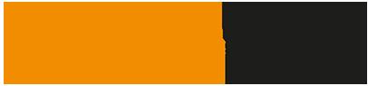 Nattaya | Aziatische supermarkt & kookworkshops Logo